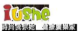 iuShe.com.tw -